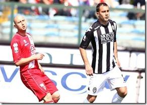 I fratelli Vitiello in Grosseto Siena 0_1 (1)